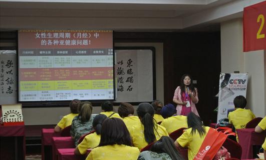 xujiangzuo-5